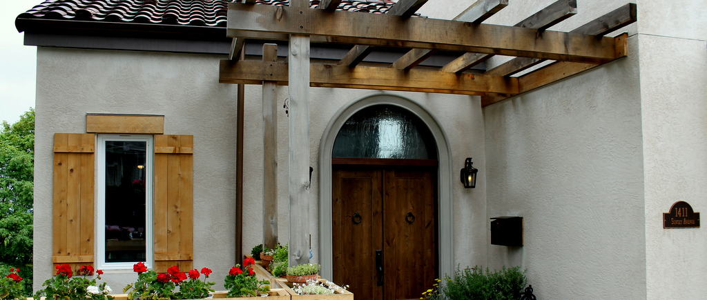 Custom homes new homes contractor tacoma seattle vashon wa for Custom home builders seattle