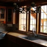 Vashon Kitchen Remodel